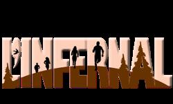 Capture du site L'Infernal Trail des Vosges 2018