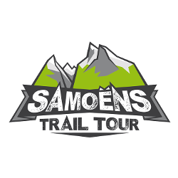 Capture du site Samoëns Trail Tour 2019