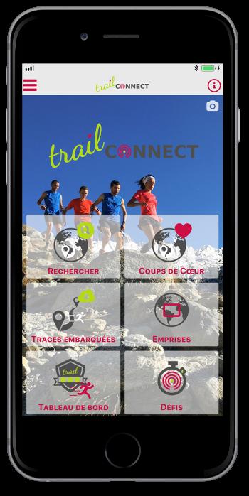 trailconnect